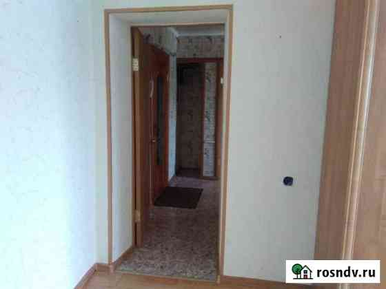 2-комнатная квартира, 44 м², 2/5 эт. Красноуфимск