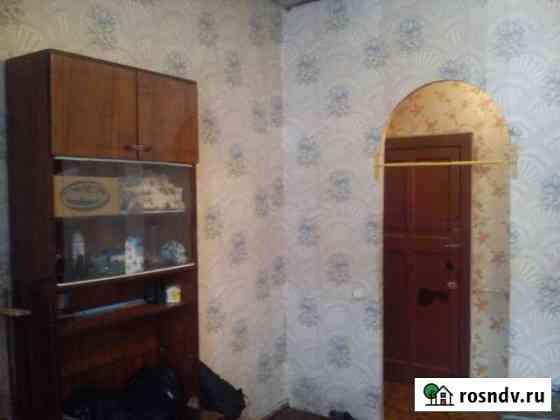 Комната 23 м² в 3-ком. кв., 2/2 эт. Брянск