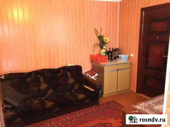 3-комнатная квартира, 80 м², 1/1 эт. Моршанск