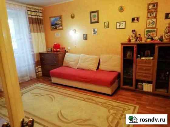 1-комнатная квартира, 39 м², 1/5 эт. Ярцево
