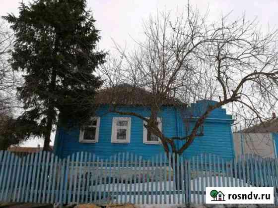 Дом 60 м² на участке 50 сот. Суджа