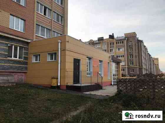 Помещение свободного назначения, 333 кв.м. Медведево
