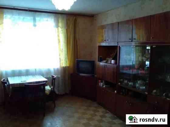 1-комнатная квартира, 41 м², 3/9 эт. Каменка