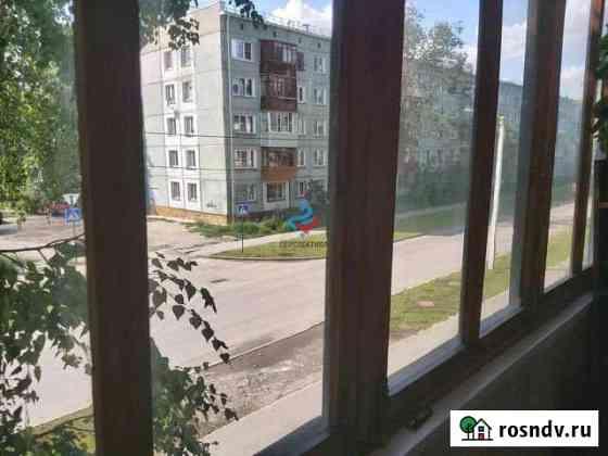 Комната 13 м² в 1-ком. кв., 2/5 эт. Бийск