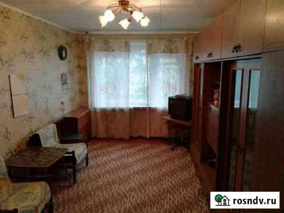2-комнатная квартира, 47 м², 2/5 эт. Тоншалово