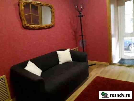 1-комнатная квартира, 48 м², 1/2 эт. Мичуринск