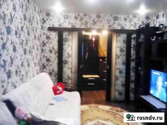 2-комнатная квартира, 47 м², 4/9 эт. Североморск