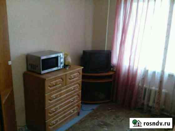 Комната 13 м² в 5-ком. кв., 3/5 эт. Саратов