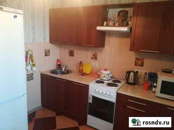 1-комнатная квартира, 41 м², 10/17 эт. Железнодорожный