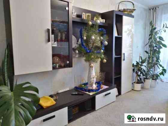 3-комнатная квартира, 59 м², 3/5 эт. Гусев