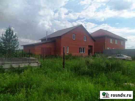 Дом 150 м² на участке 15 сот. Усть-Качка