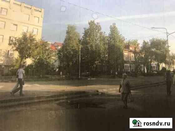 Помещение свободного назначения, 656.3 кв.м. Йошкар-Ола