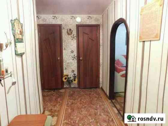3-комнатная квартира, 59 м², 2/3 эт. Верхний Услон