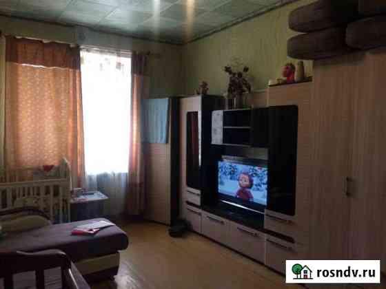 Комната 20 м² в 3-ком. кв., 1/5 эт. Новокузнецк