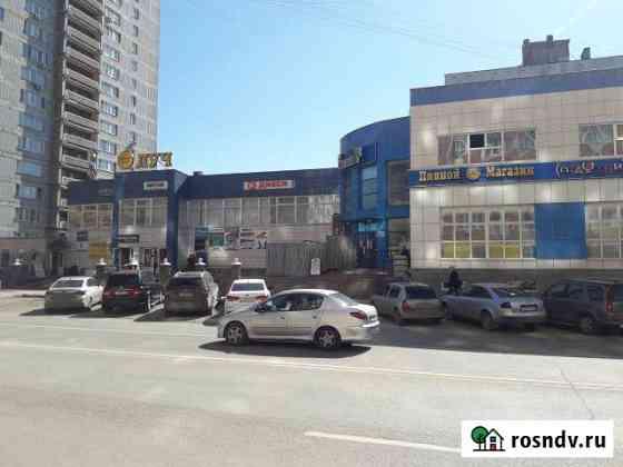 Торговое помещение, 95 кв.м. Дзержинский