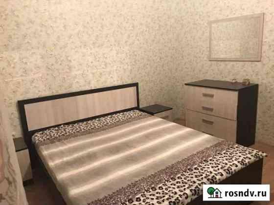 2-комнатная квартира, 56 м², 1/6 эт. Семендер