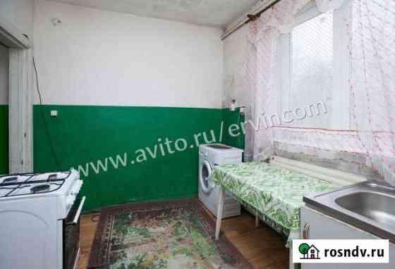 Дом 56.8 м² на участке 12 сот. Правдинск