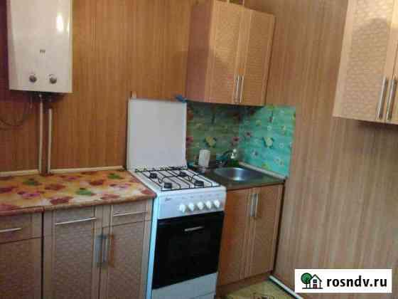 2-комнатная квартира, 42 м², 1/3 эт. Новосокольники