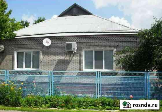Дом 129 м² на участке 6.7 сот. Павловская