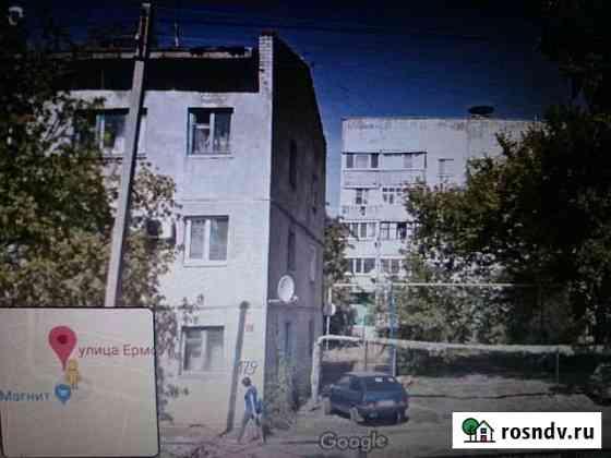 3-комнатная квартира, 61 м², 1/5 эт. Пугачев