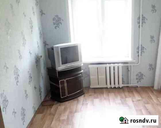 Комната 14 м² в 1-ком. кв., 5/5 эт. Каменка