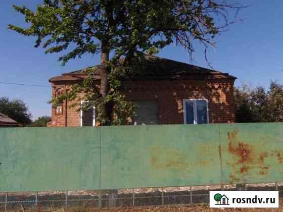 Дом 60 м² на участке 11 сот. Тбилисская