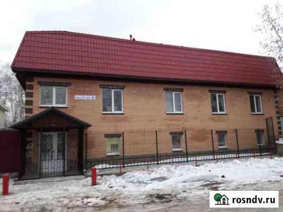 Офисное помещение, 28 кв.м. Дзержинский