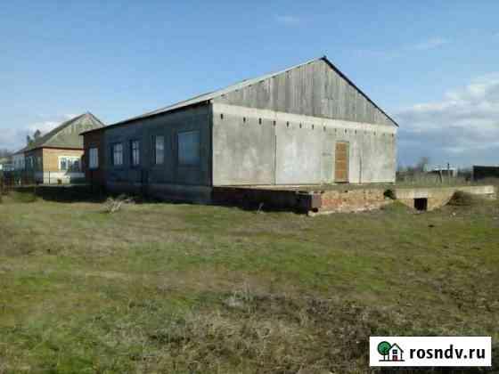 Дом 72 м² на участке 17 сот. Семикаракорск