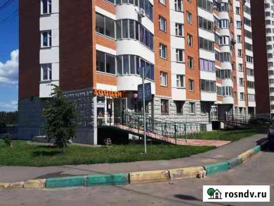 Помещение свободного назначения, 67 кв.м. Андреевка