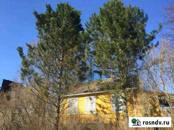 Дом 40.4 м² на участке 20 сот. Шуя