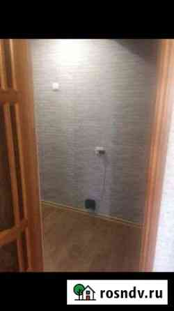 3-комнатная квартира, 42 м², 1/5 эт. Вольск