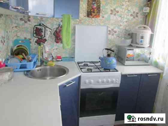 2-комнатная квартира, 45 м², 4/5 эт. Андреево