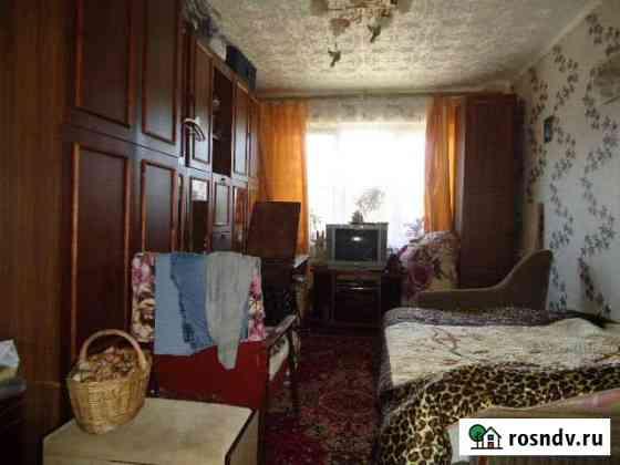 1-комнатная квартира, 30 м², 3/5 эт. Панковка