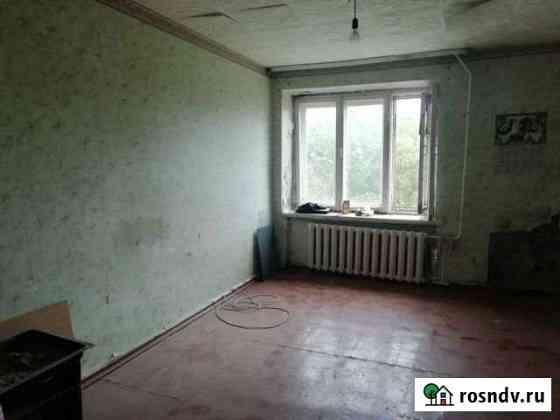 Комната 15 м² в 1-ком. кв., 4/5 эт. Красновишерск