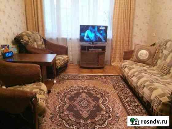 2-комнатная квартира, 49 м², 3/5 эт. Новоалександровск