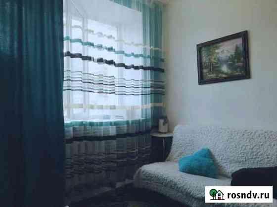 Комната 12 м² в 1-ком. кв., 2/5 эт. Оренбург