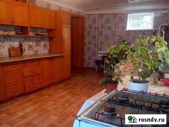 3-комнатная квартира, 137 м², 1/1 эт. Григорополисская