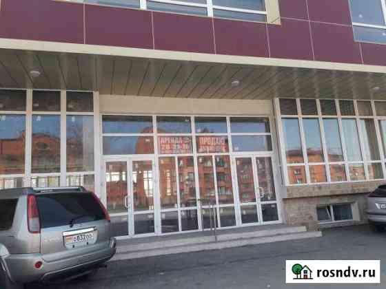 Торговое помещение, 207 кв.м. Владикавказ