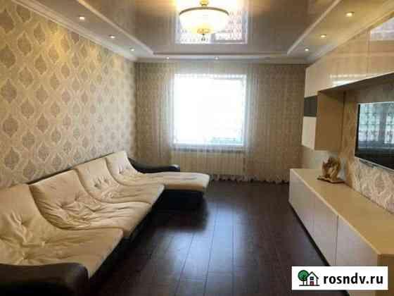 2-комнатная квартира, 81 м², 5/5 эт. Ессентукская