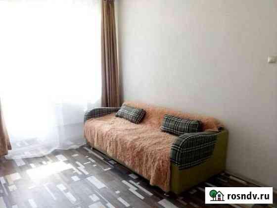 1-комнатная квартира, 46 м², 2/5 эт. Маркова