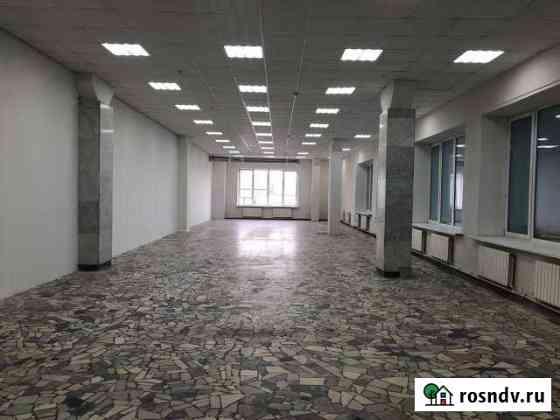 Первый этаж в ТЦ Меридиан, 215 м2 Чебоксары