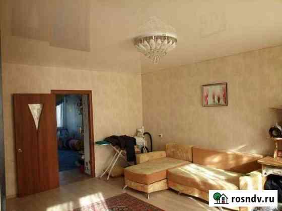 2-комнатная квартира, 45 м², 2/5 эт. Николаевка