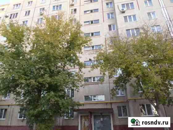Комната 30 м² в 3-ком. кв., 5/9 эт. Оренбург