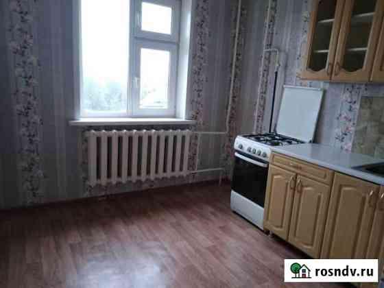 1-комнатная квартира, 35 м², 3/5 эт. Богданович