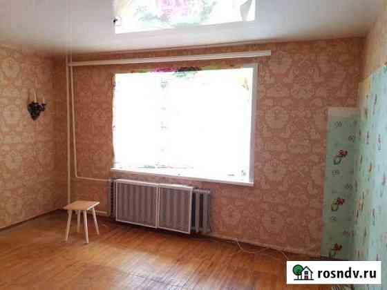 1-комнатная квартира, 29 м², 1/9 эт. Качканар