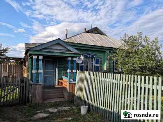 Дом 36 м² на участке 28 сот. Шигоны