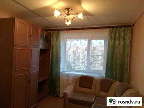 Комната 17 м² в 1-ком. кв., 5/5 эт. Кострома