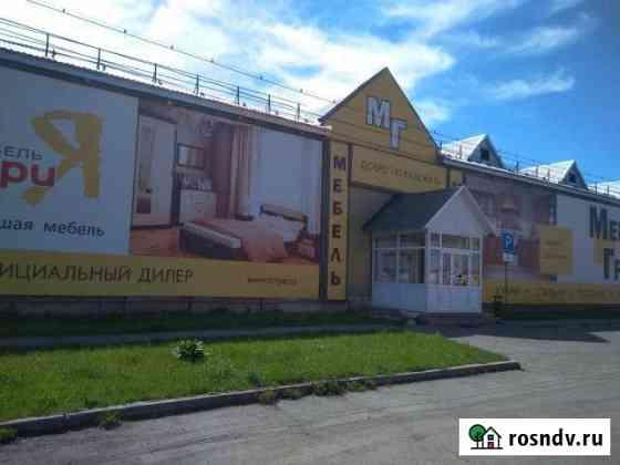 Торговое помещение, 200 кв.м. Горно-Алтайск