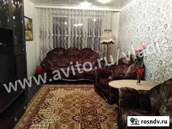 2-комнатная квартира, 54 м², 1/5 эт. Собинка
