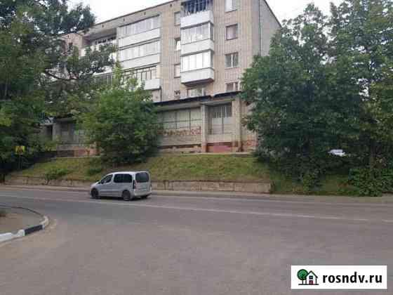 Продам магазин под любой вид деятельности Смоленск